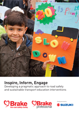 Inspire Inform Engage Cover 72dpi